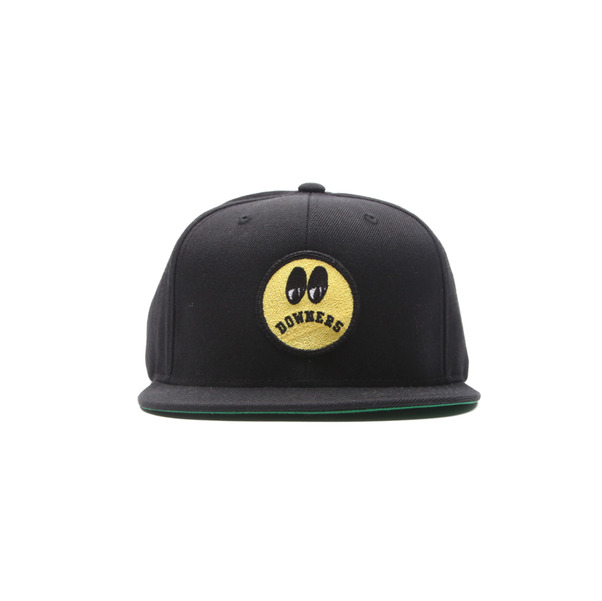 FUCT downers snapback