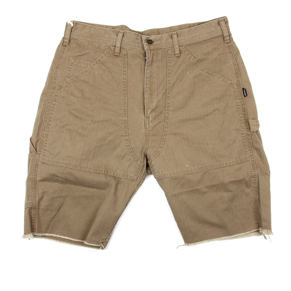 Neighborhood NBHD Durable Shorts-7