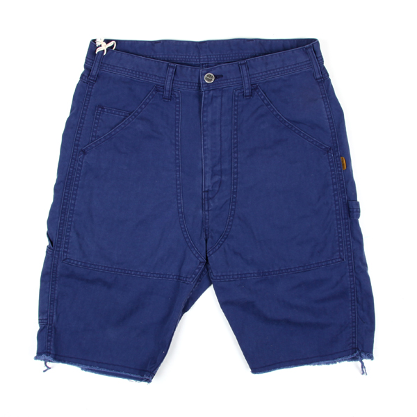 Neighborhood NBHD Durable Shorts