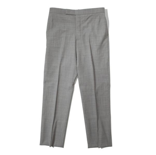 Thom Browne Backstrap Trouser