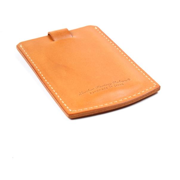 Roberu Leather Card Case-2