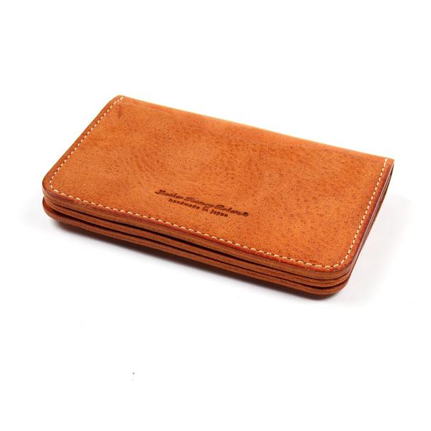 Roberu Leather Wallet-2