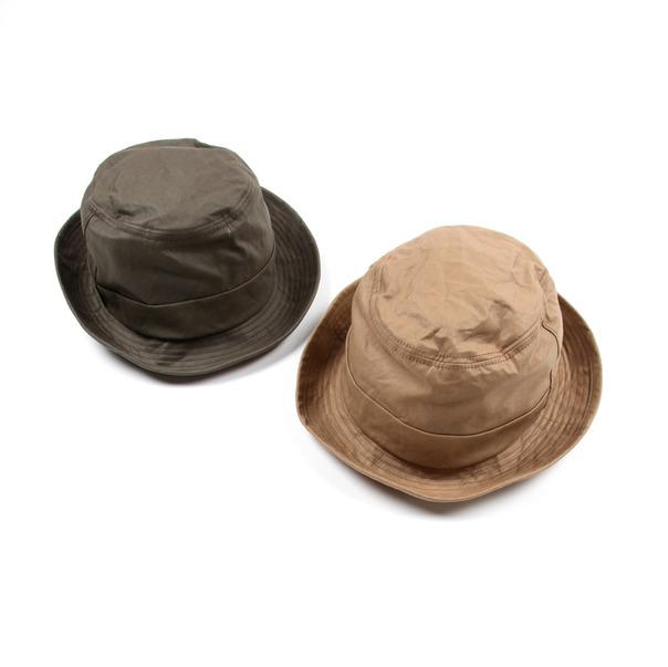 Comme Des Garcon By Junya Watanabe Bucket Hat