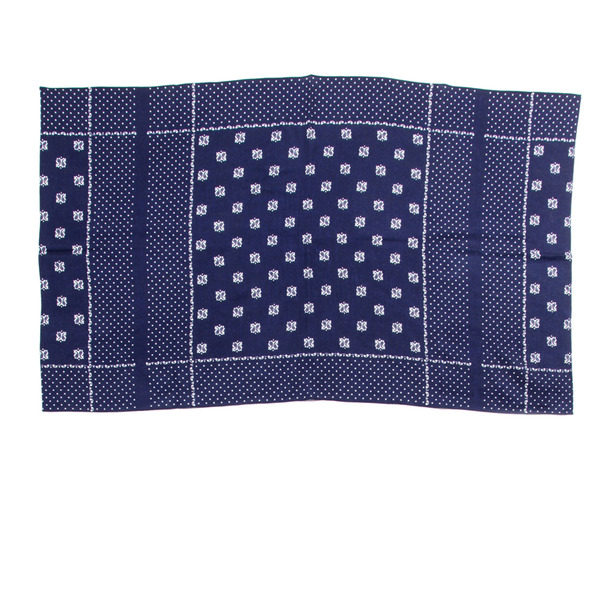 Comme Des Garcon By Junya Watanabe Scarf