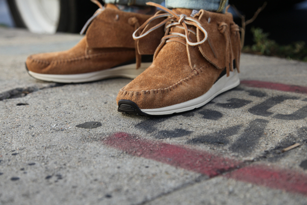 UNION LA Product Highlight VISVIM-5
