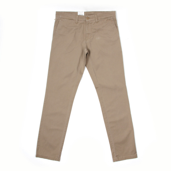 Carhartt  Work In Progress Sid Pant-10