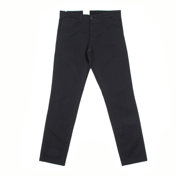 Carhartt  Work In Progress Sid Pant-12