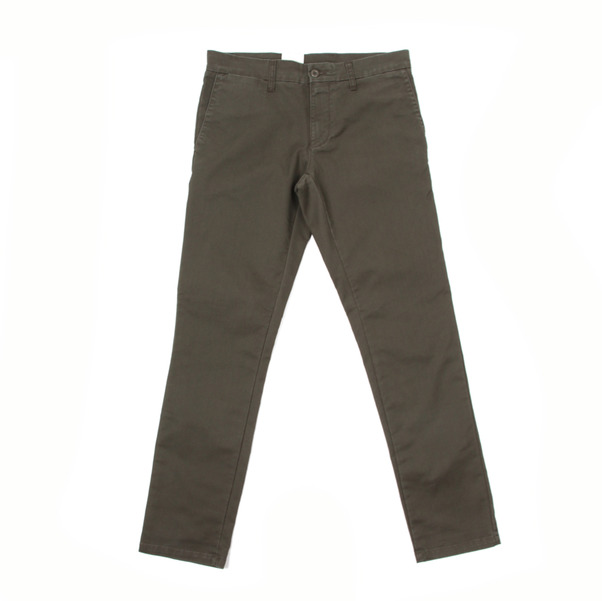 Carhartt  Work In Progress Sid Pant-8