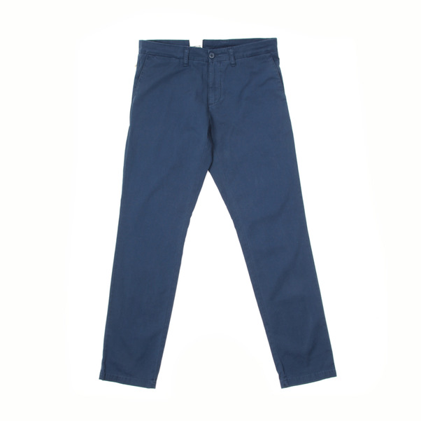 Carhartt  Work In Progress Sid Pant