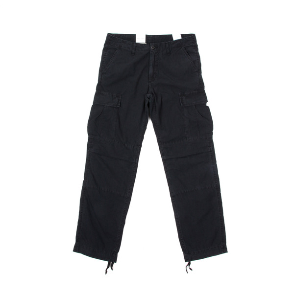 Carhartt Work In Progress  Cargo Slim Pant