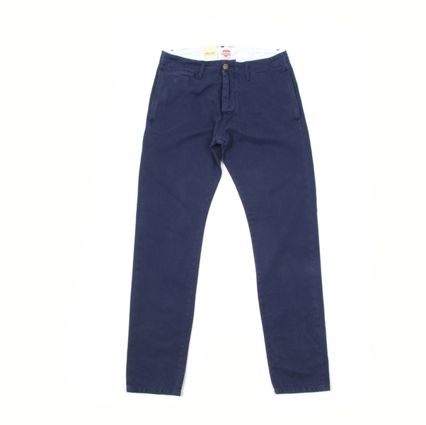 Carhartt Work In Progress Patriot Pant-7