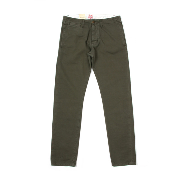 Carhartt Work In Progress Patriot Pant