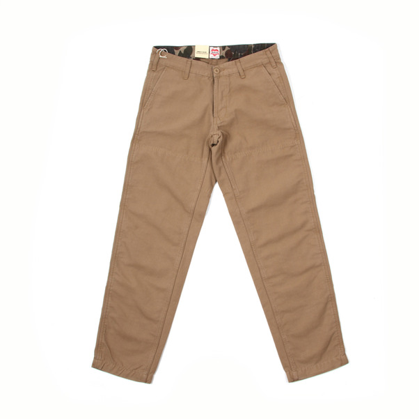 Carhartt Work In Progress Savant Pant-6