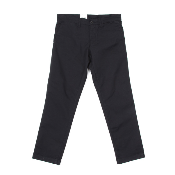 Carhartt Work In Progress Sid Ankle Pant-10