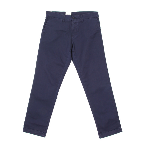 Carhartt Work In Progress Sid Ankle Pant-8