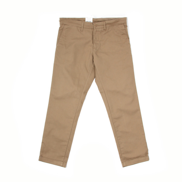 Carhartt Work In Progress Sid Ankle Pant