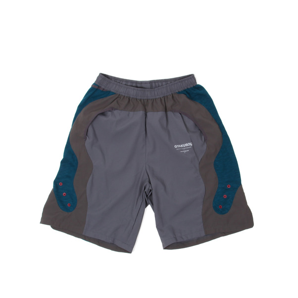 Nike x Undercover Gyakusou AS UC Fabric Mix Shorts