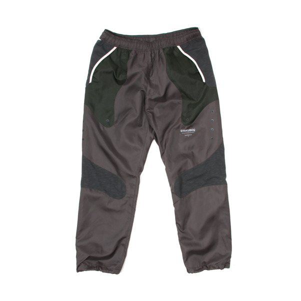 Nike x Undercover Gyakusou AS UC Mesh Lined Long Pant