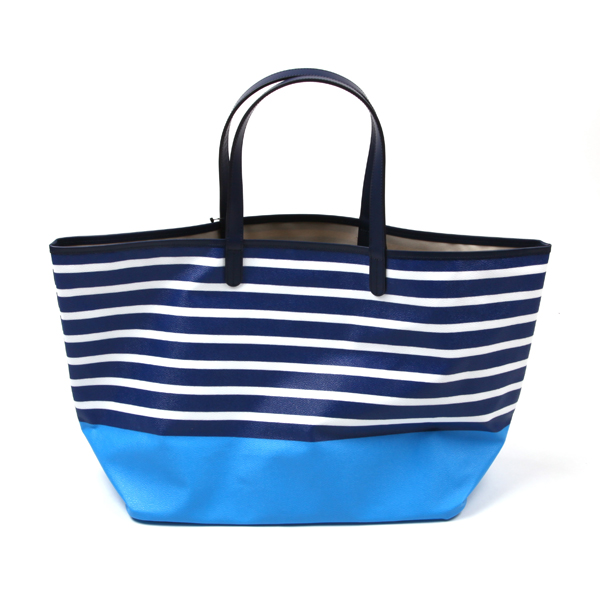 UNIFORM EXPERIMENT TOTE-2