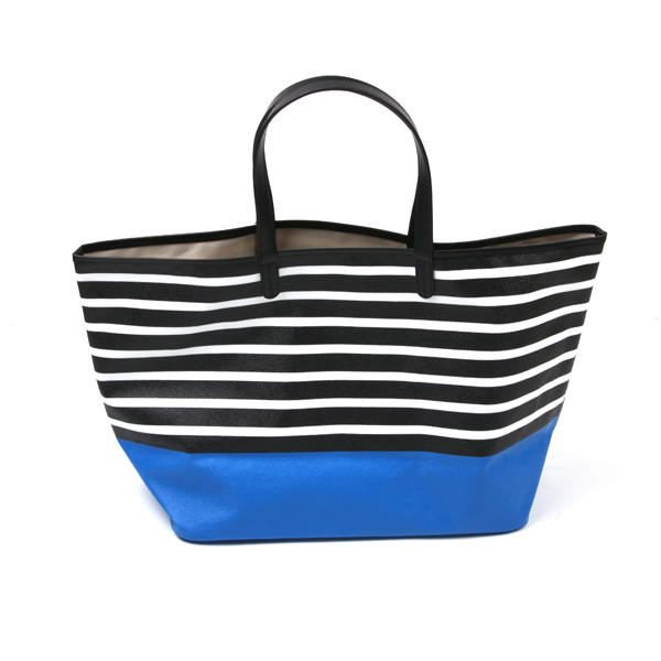 UNIFORM EXPERIMENT TOTE-6