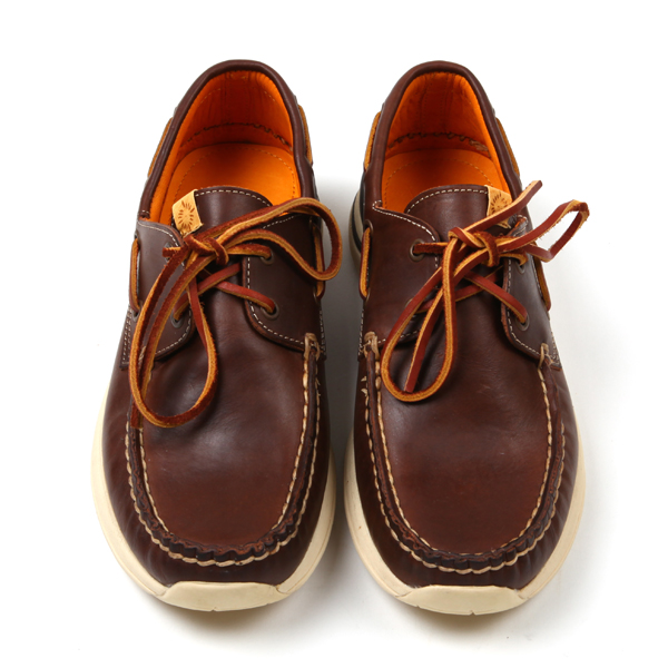 VISVIM HOCKNEY 2 EYE FOLK-14