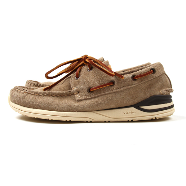 VISVIM HOCKNEY 2 EYE FOLK-8