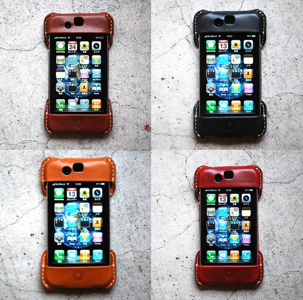 roberu_iphone_4_case_2_grande