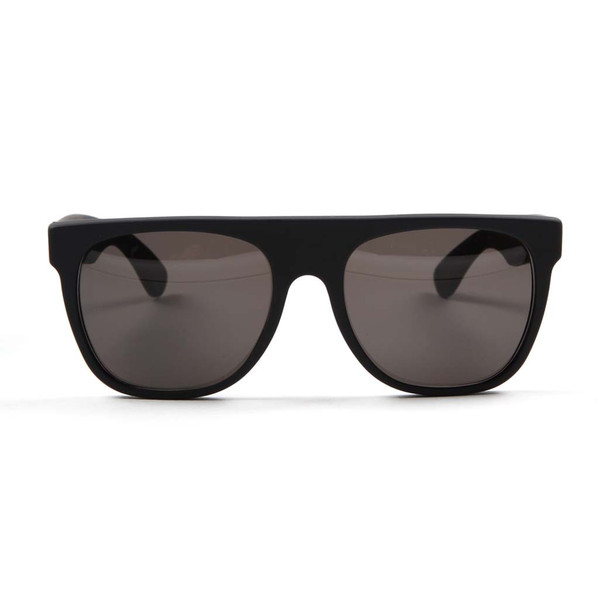 super_sunglasses_matte_flat_top_2_grande 3