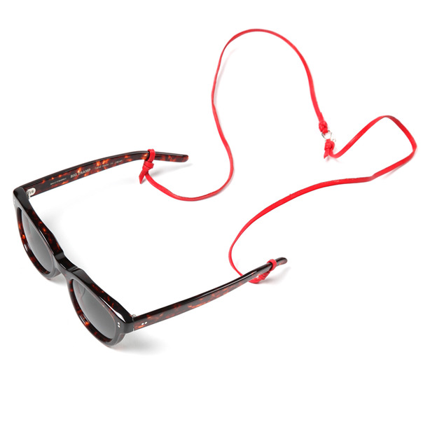 Miansai Glasses Strap-3