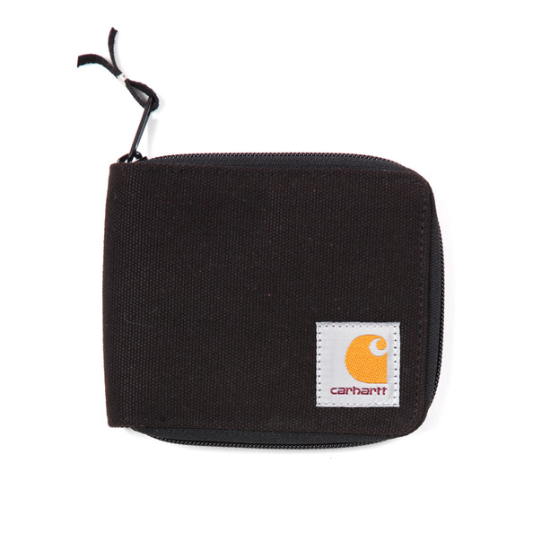 Carhartt Basic Wallet 3