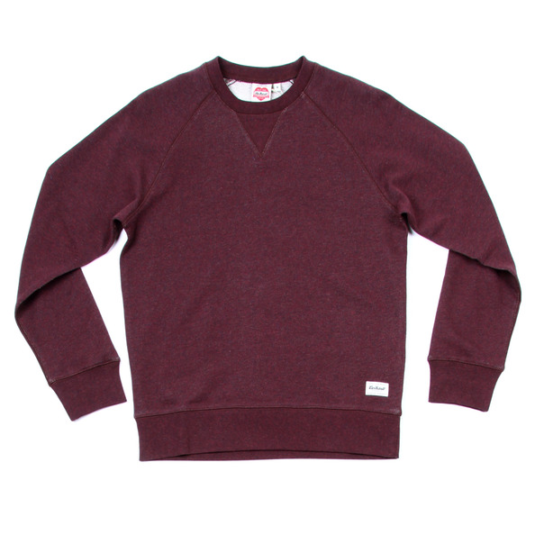 Carhartt Founders Crewneck Sweater-4 2