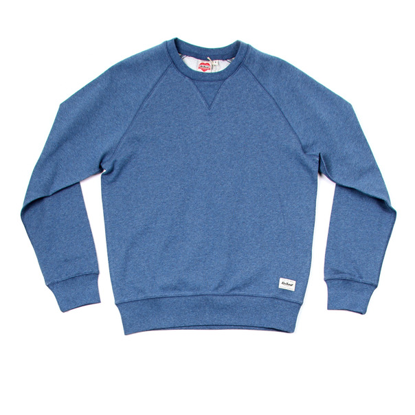 Carhartt Founders Crewneck Sweater