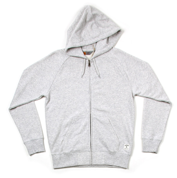 Carhartt Holbrook Hooded Sweater-6