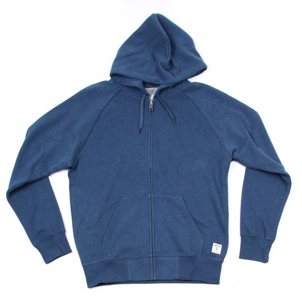 Carhartt Holbrook Hooded Sweater