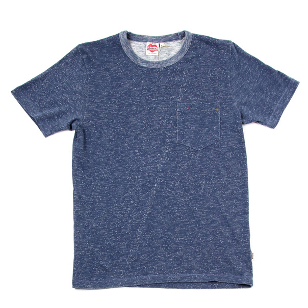 Carhartt Rivet T-Shirt-5