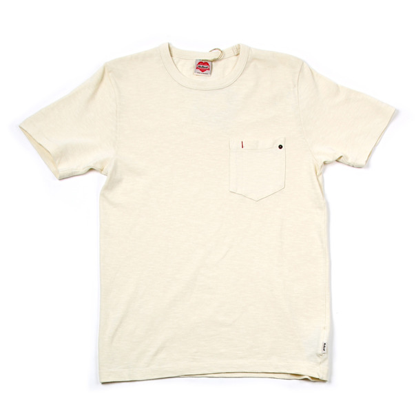 Carhartt Rivet T-Shirt-6