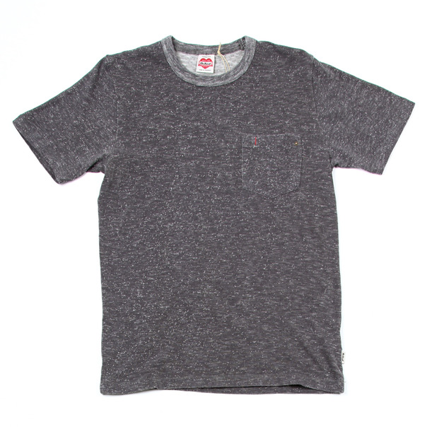 Carhartt Rivet T-Shirt