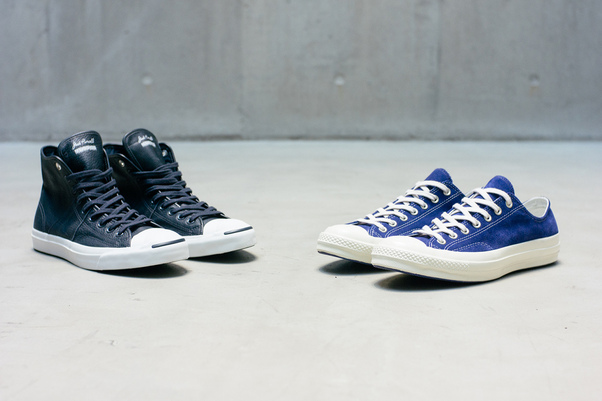787dcbf404d5 neighborhood-converse-first-string-2013-holiday-collection-1
