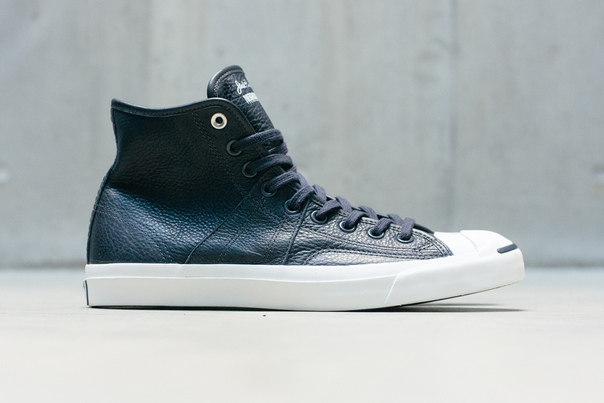 neighborhood-converse-first-string-2013-holiday-collection-4