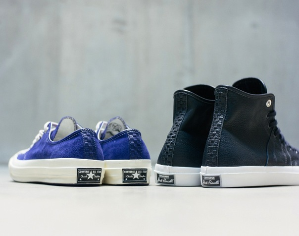neighborhood-converse-first-string-2013-holiday-collection-6