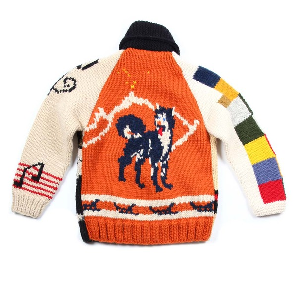 Raif Cowichan Zip Sweater.jpg-12