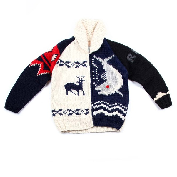 Raif Cowichan Zip Sweater.jpg-6