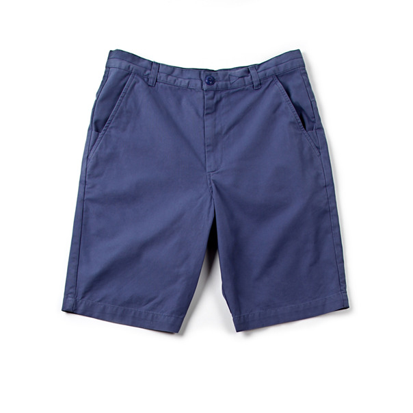 Folk Tom Shorts