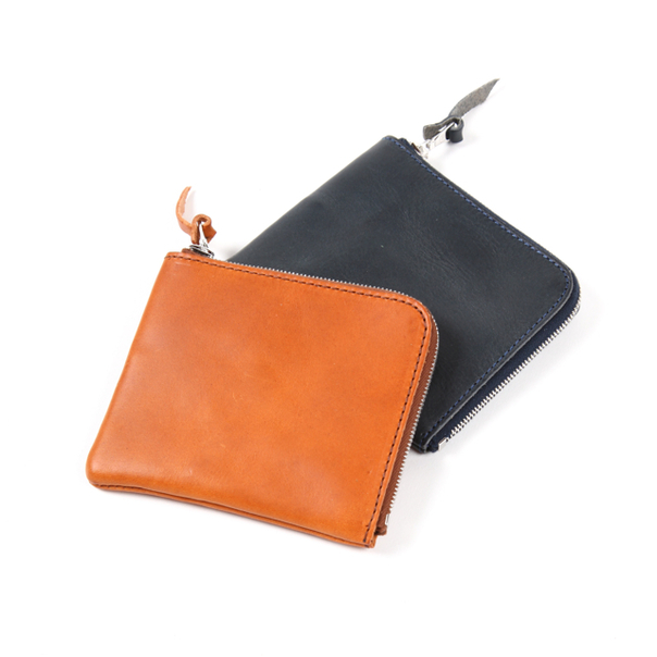 Sophnet. Zip Wallet