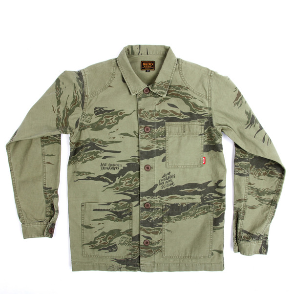 SSDD%20Broken%20Tiger%20Camo%20Jacket.jp