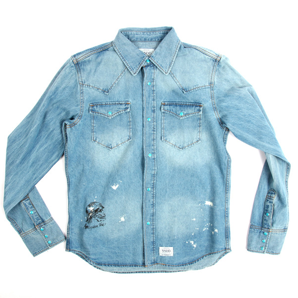 SSDD%20Denim%20Shirt.jpg