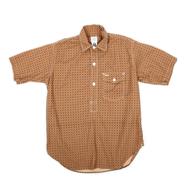 Post O' Alls Imperial C-Post Shirt