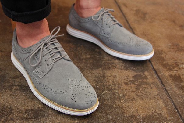 UNION LA Product Highlight Cole Haan Lunargrand-3