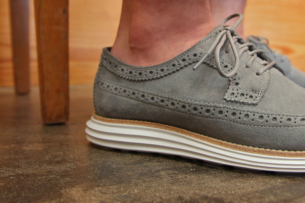 UNION LA Product Highlight Cole Haan Lunargrand-4