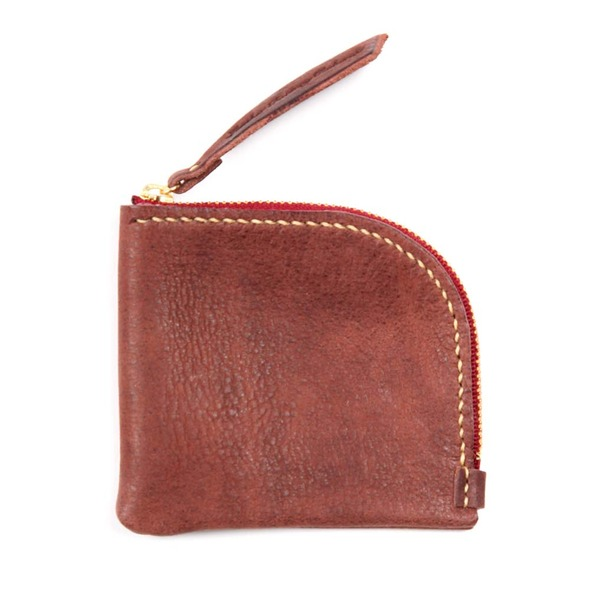 ROBERU LEATHER WALLET-2